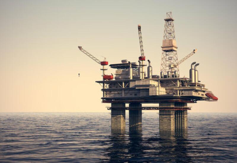 Турция обнаружила новые месторождения газа в Черном море