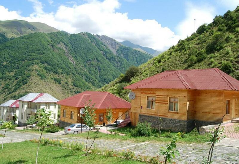 В Азербайджане меняется стоимость аренды жилья