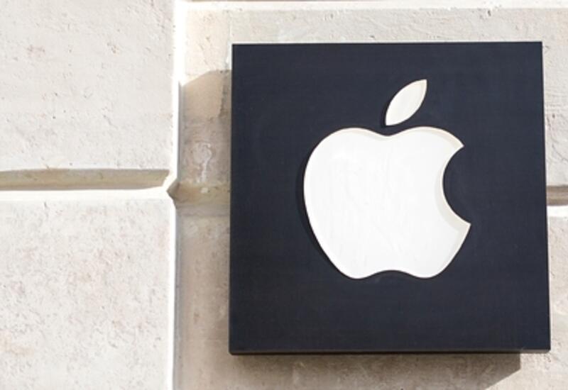 Сотрудники Apple отказались возвращаться в офис
