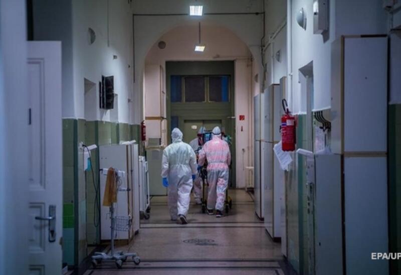 В России во время экзамена умерла 17-летняя студентка