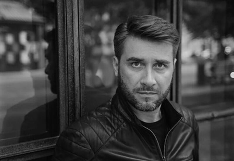 Актер из «Улиц разбитых фонарей» умер от коронавируса в 40 лет
