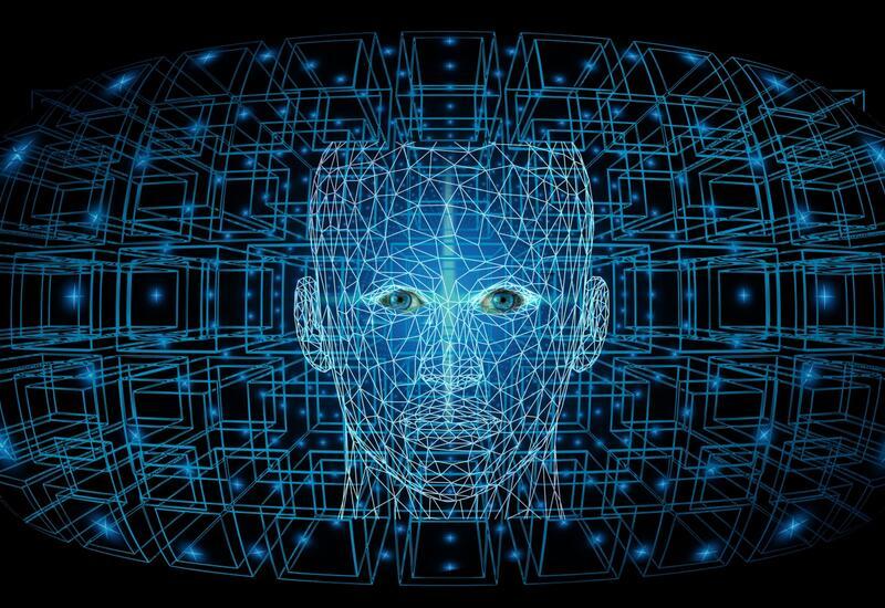 Азербайджан намерен внедрить искусственный интеллект в систему госуправления
