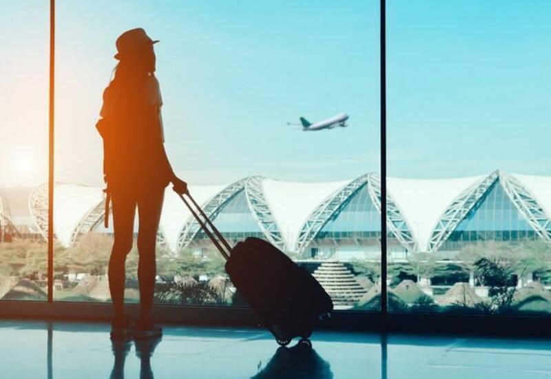Азербайджан ожидает роста числа туристов