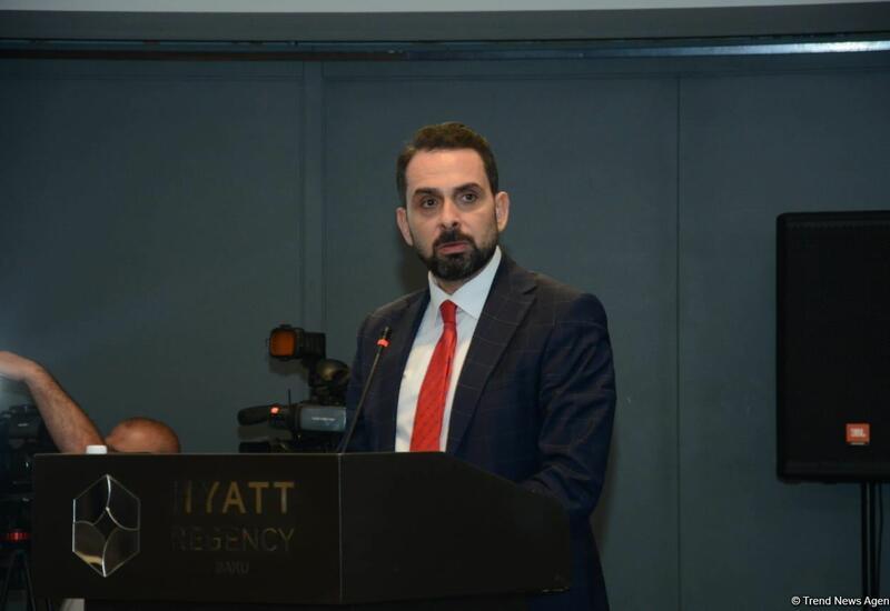 Решительно осуждаю нападения Армении
