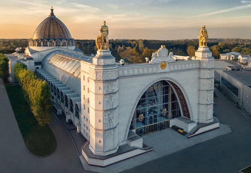 В Москве состоится 90-е заседание Экономического совета СНГ
