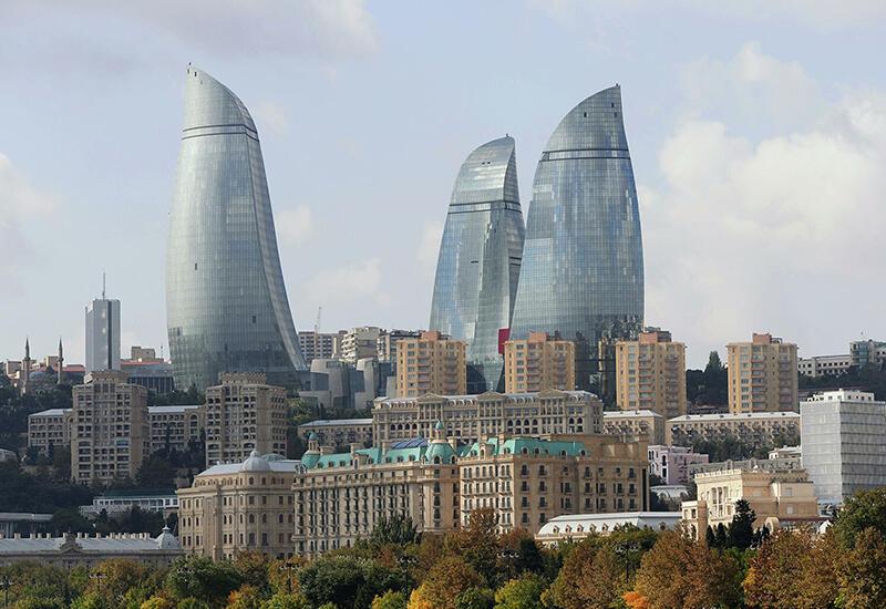 Азербайджан сделал еще шаг к победе над COVID-19