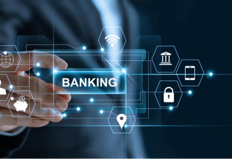 Азербайджан активно развивает услуги мобильного банкинга