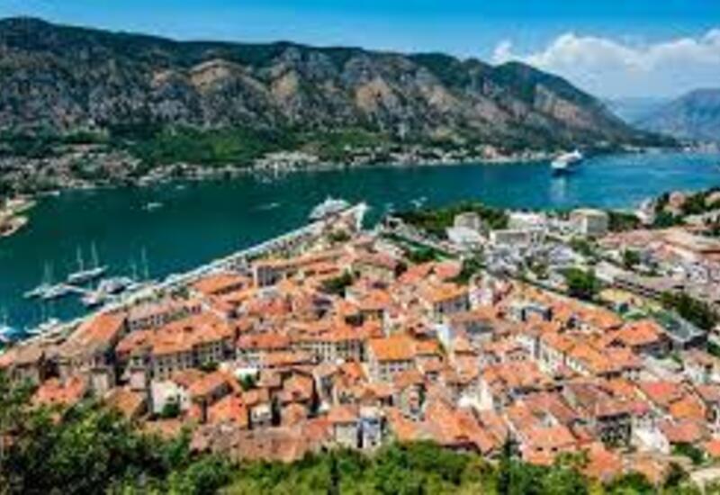 Черногория отменила все ограничения на въезд для россиян