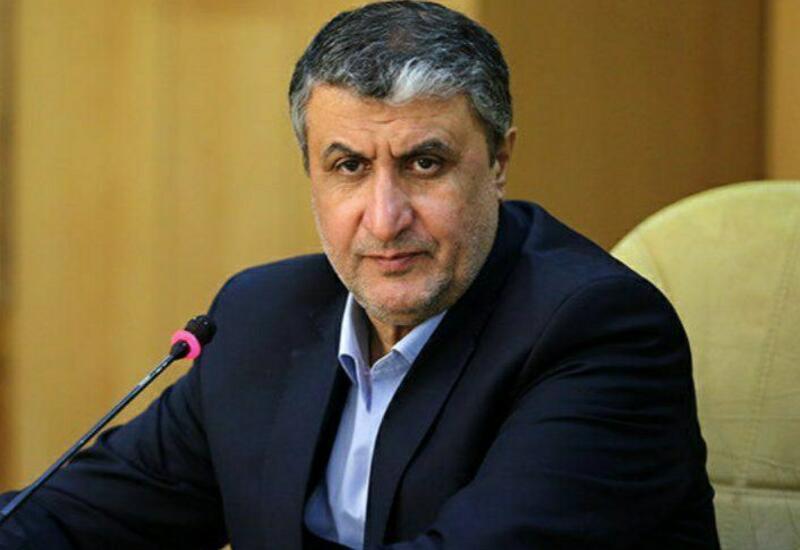 Иранский министр едет в Азербайджан для обсуждения проектов в сфере дорог и ж/д перевозок