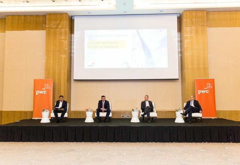 Компании Азербайджана используют новые возможности в условиях пандемии