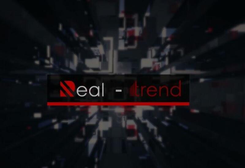 АМИ Trend и Real TV запускают амбициозный экономико-аналитический проект