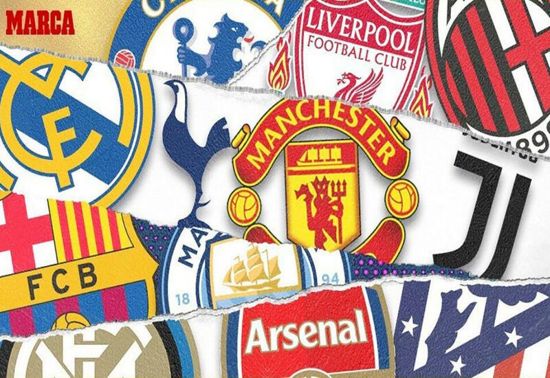 Клубы АПЛ, вступившие в Суперлигу, заплатят по 3,5 млн фунтов штрафа