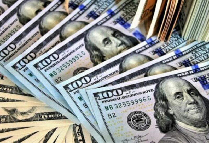 Данные о налогах богатейших американцев вызвали скандал в США