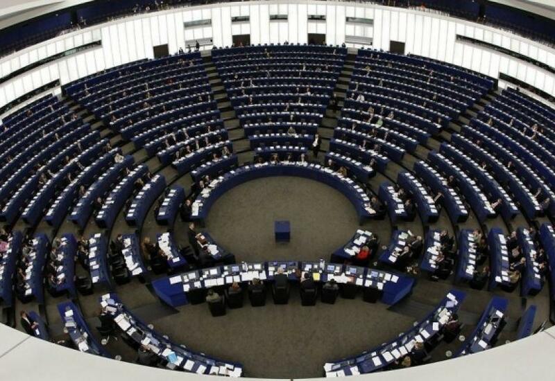 Армения должна взять на себя обязательство об обмене информацией для успешного разминирования