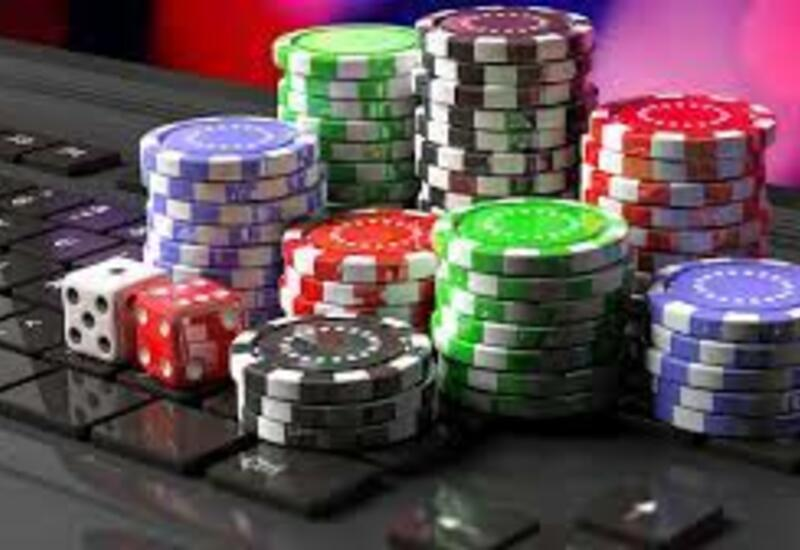 В Турции разоблачена сеть онлайн-казино, управляемая из Армении