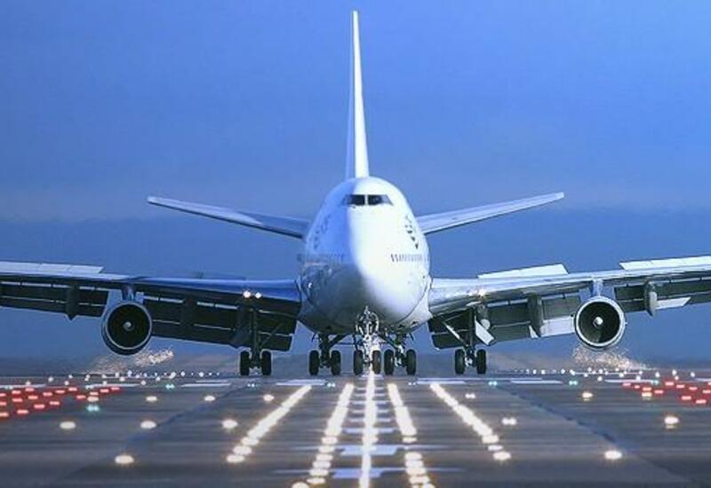 В Азербайджане закрылась авиакомпания Silk Way East