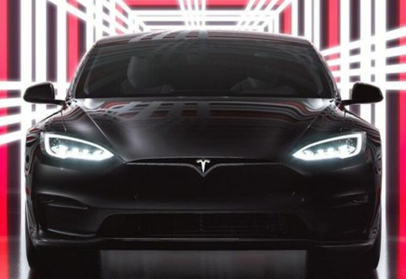 В продажу поступит самый быстрый серийный автомобиль