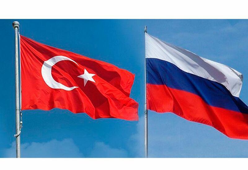 МИД России и Турции обсудили Карабах