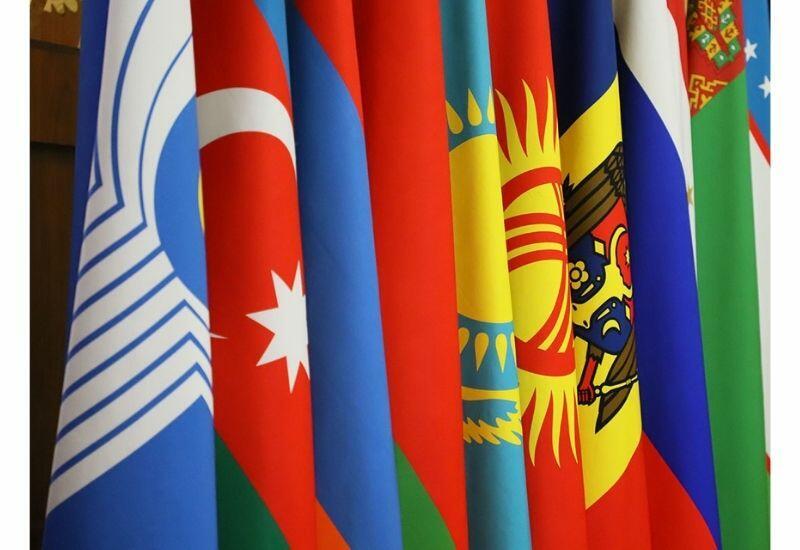 В Петербурге пройдет заседание начштабов стран СНГ