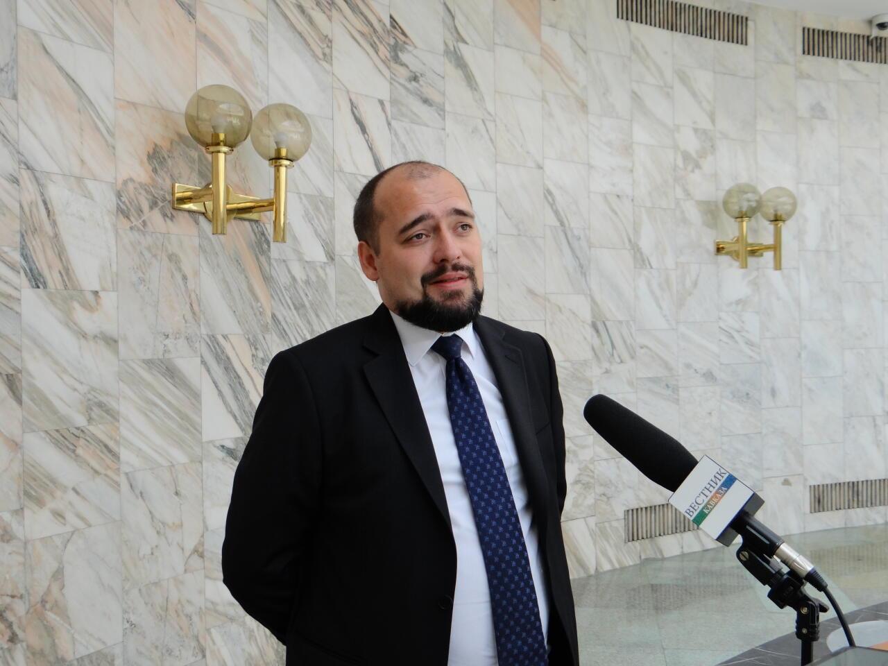Азербайджанские и российские эксперты об уникальном потенциале прикаспийских стран