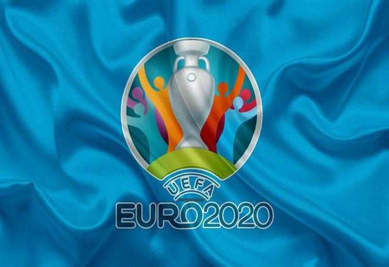 МВД распространило информацию в связи с бакинскими играми Евро-2020