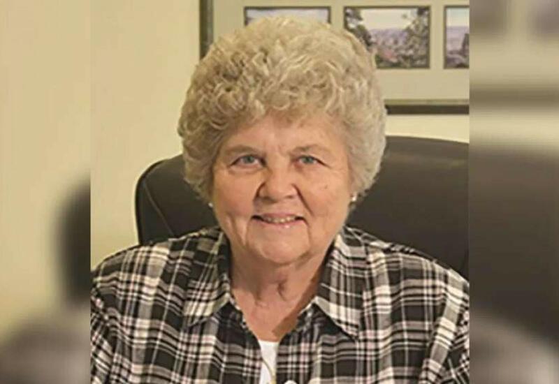 В США 79-летняя монахиня украла у церковной школы $835000 и потратила их в казино