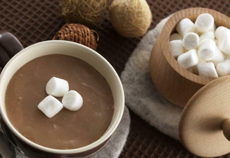 40 yaşdan yuxarı olanlar üçün kakaonun faydaları
