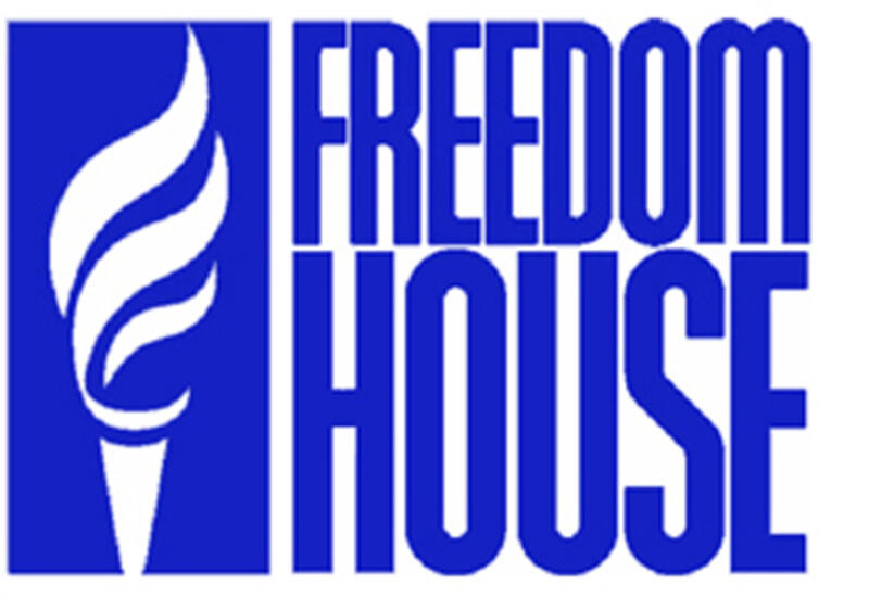 Freedom House о ненавистнической риторике армянских политиков