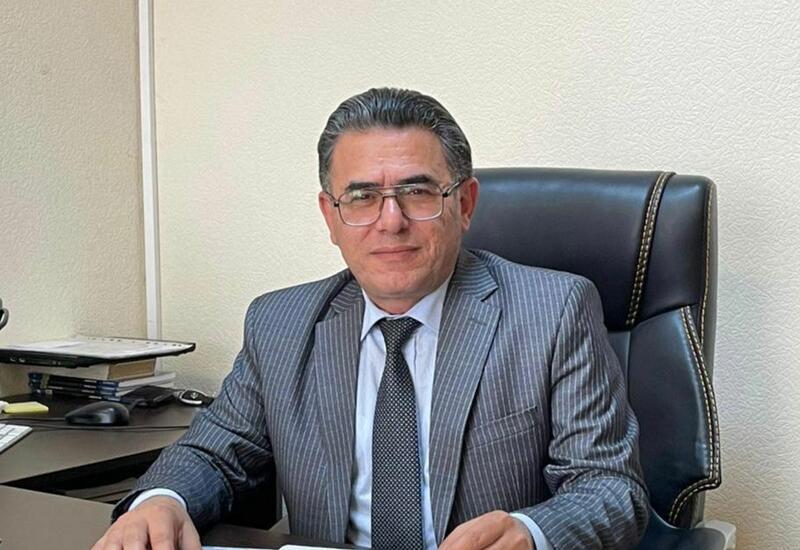 Руководитель отдела MEDİA раскрыл подробности нового конкурса для журналистов