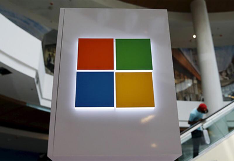 Microsoft остановила обновления Windows 10