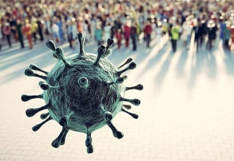 ВОЗ предупредила Европу в связи с вакцинацией