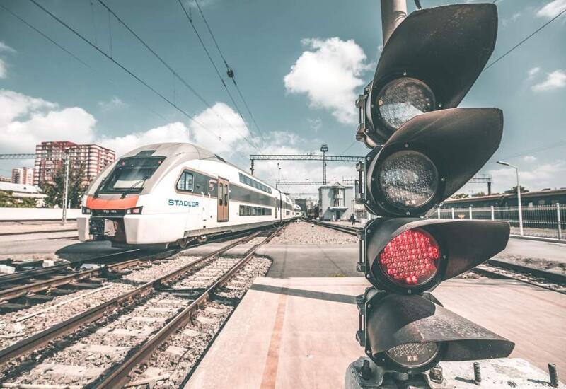 АЖД об изменении графика работы поездов