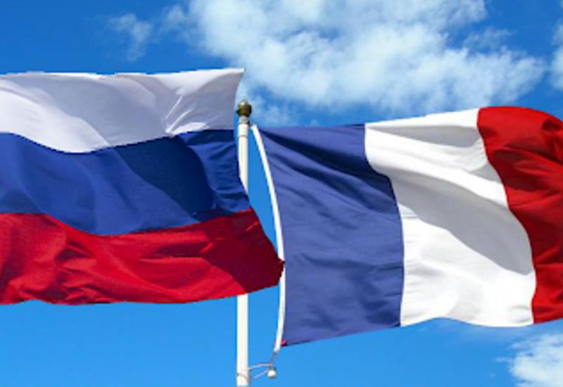 Замминистра МИД России и посол Франции в России обсудили Карабах