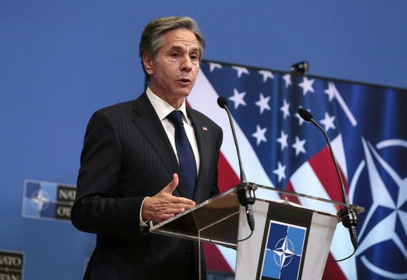 США приветствуют возвращение Азербайджаном 15 задержанных армян