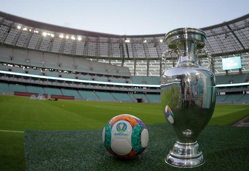 Арустамяну отказали в аккредитации из-за регламента УЕФА и незаконного посещения Карабаха