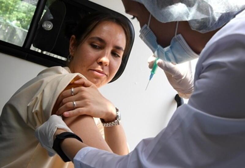 Ученые предупредили об изменении общих симптомов COVID-19