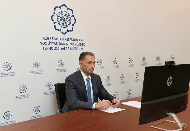 Наблюдательный совет AZAL утвердил положения и составы комитетов по совершенствованию управления ЗАО