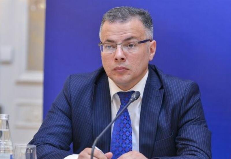Рост экономики Азербайджана восстановился