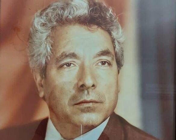 Скончался известный азербайджанский ученый