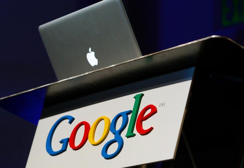 Япония проверит Apple и Google на соблюдение антимонопольного законодательства