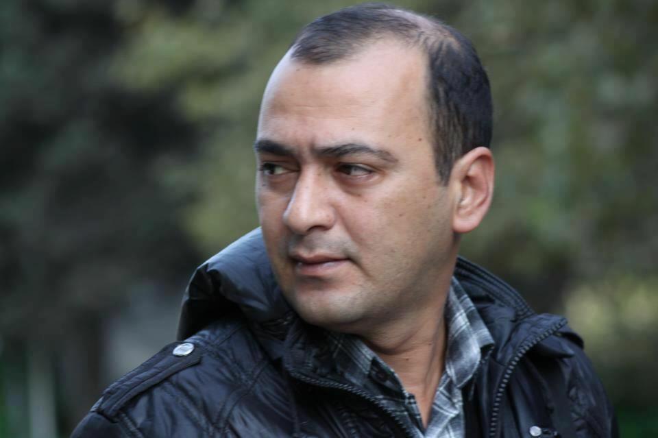 В Азербайджане скончался известный режиссер и актер