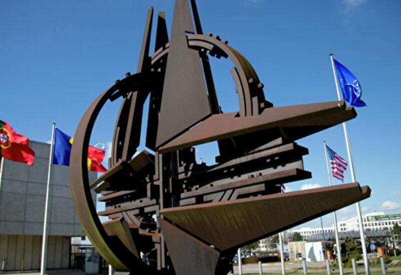 НАТО примет на своем саммите новую концепцию кибербезопасности