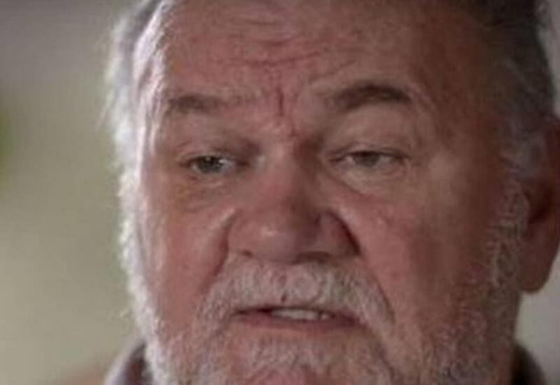 Отец Меган Маркл считает своего зятя слабохарактерным