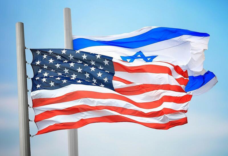 Байден и премьер Израиля договорились тесно сотрудничать по региональной безопасности