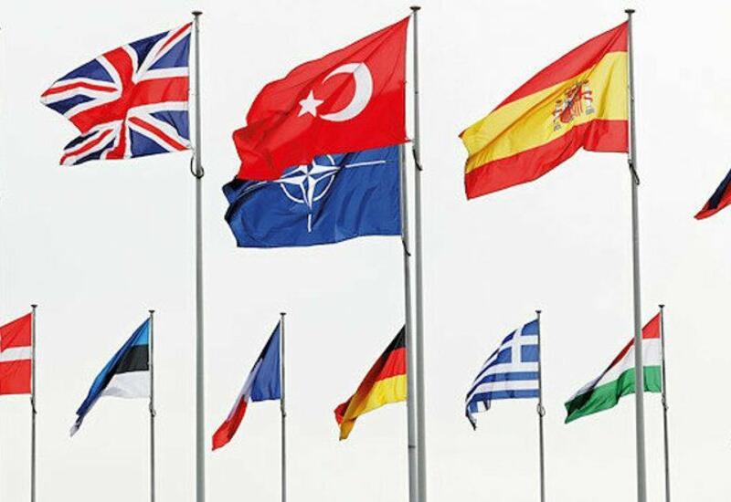 Лидеры стран НАТО обсудят на саммите обеспечение технологического преимущества