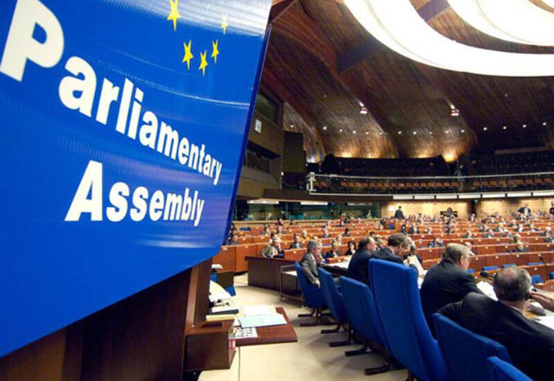 ПАСЕ приветствует передачу Азербайджаном задержанных армян