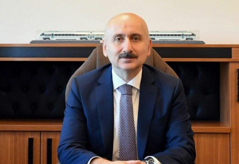 """Благодаря каналу """"Стамбул"""" Турция станет лидером на Черном море"""