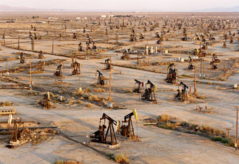 США увеличит добычу сланцевой нефти
