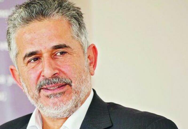 Братские связи между Турцией и Азербайджаном все больше укрепляются