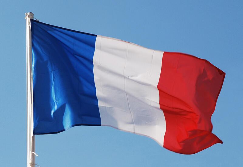 Франция приветствует освобождение Азербайджаном 15 задержанных армян в обмен на карты минных полей